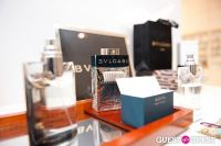 Nival Salon Men Spa Event #26