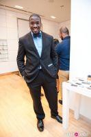 Nival Salon Men Spa Event #31