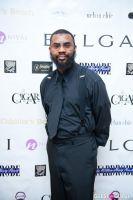 Nival Salon Men Spa Event #40