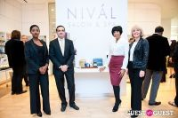 Nival Salon Men Spa Event #46