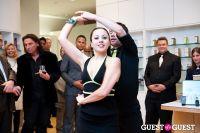 Nival Salon Men Spa Event #75