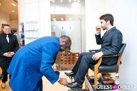 Nival Salon Men Spa Event #83