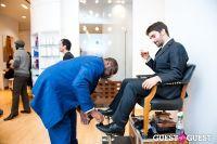 Nival Salon Men Spa Event #86