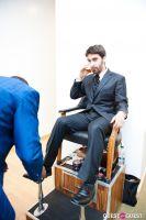 Nival Salon Men Spa Event #87