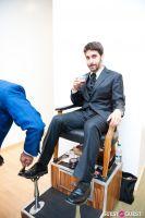 Nival Salon Men Spa Event #88