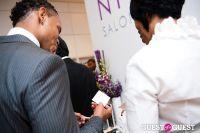 Nival Salon Men Spa Event #99