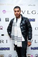 Nival Salon Men Spa Event #131