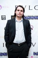 Nival Salon Men Spa Event #206