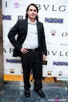 Nival Salon Men Spa Event #207