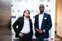 Nival Salon Men Spa Event #209
