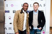 Nival Salon Men Spa Event #215