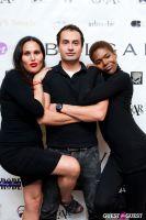 Nival Salon Men Spa Event #222