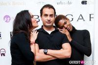 Nival Salon Men Spa Event #223