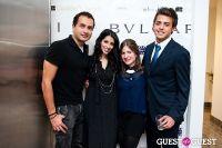 Nival Salon Men Spa Event #227