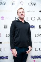 Nival Salon Men Spa Event #248
