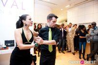 Nival Salon Men Spa Event #257