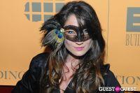 Fete de Masquerade: 'Building Blocks for Change' Birthday Ball #3