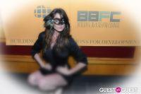 Fete de Masquerade: 'Building Blocks for Change' Birthday Ball #4