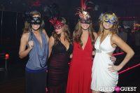 Fete de Masquerade: 'Building Blocks for Change' Birthday Ball #13