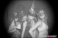 Fete de Masquerade: 'Building Blocks for Change' Birthday Ball #16