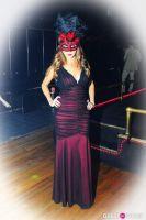 Fete de Masquerade: 'Building Blocks for Change' Birthday Ball #17
