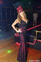 Fete de Masquerade: 'Building Blocks for Change' Birthday Ball #18