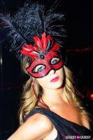 Fete de Masquerade: 'Building Blocks for Change' Birthday Ball #19