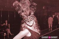 Fete de Masquerade: 'Building Blocks for Change' Birthday Ball #20