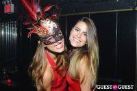 Fete de Masquerade: 'Building Blocks for Change' Birthday Ball #22