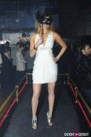 Fete de Masquerade: 'Building Blocks for Change' Birthday Ball #23