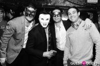 Fete de Masquerade: 'Building Blocks for Change' Birthday Ball #28