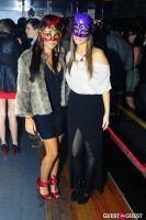 Fete de Masquerade: 'Building Blocks for Change' Birthday Ball #29