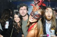 Fete de Masquerade: 'Building Blocks for Change' Birthday Ball #36