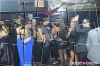 Fete de Masquerade: 'Building Blocks for Change' Birthday Ball #37