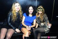 Fete de Masquerade: 'Building Blocks for Change' Birthday Ball #42