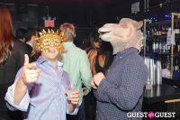 Fete de Masquerade: 'Building Blocks for Change' Birthday Ball #45