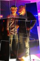 Fete de Masquerade: 'Building Blocks for Change' Birthday Ball #46