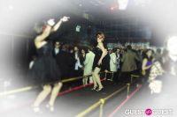 Fete de Masquerade: 'Building Blocks for Change' Birthday Ball #53