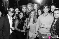 Fete de Masquerade: 'Building Blocks for Change' Birthday Ball #62