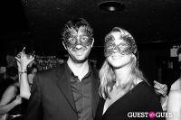 Fete de Masquerade: 'Building Blocks for Change' Birthday Ball #70