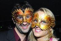 Fete de Masquerade: 'Building Blocks for Change' Birthday Ball #71
