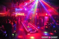 Fete de Masquerade: 'Building Blocks for Change' Birthday Ball #81