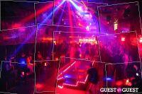 Fete de Masquerade: 'Building Blocks for Change' Birthday Ball #82