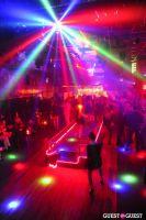 Fete de Masquerade: 'Building Blocks for Change' Birthday Ball #83