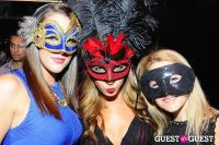 Fete de Masquerade: 'Building Blocks for Change' Birthday Ball #89