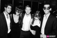 Fete de Masquerade: 'Building Blocks for Change' Birthday Ball #100