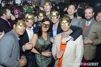 Fete de Masquerade: 'Building Blocks for Change' Birthday Ball #105