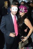 Fete de Masquerade: 'Building Blocks for Change' Birthday Ball #107