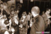 Fete de Masquerade: 'Building Blocks for Change' Birthday Ball #109