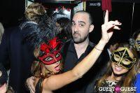 Fete de Masquerade: 'Building Blocks for Change' Birthday Ball #111